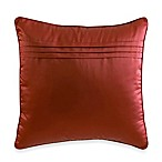 Marano European Pillow Sham