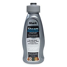 Shark® Steam Energized™ 20-Ounce Multi-Floor Cleanser