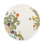 Tabletops Unlimited Abbey 8.5-Inch Round Salad Plate