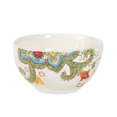 Tabletops Unlimited Abbey 6-Inch Cereal Bowl