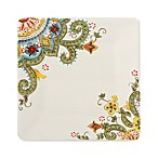 Tabletops Unlimited Abbey 8-Inch Square Salad Plate