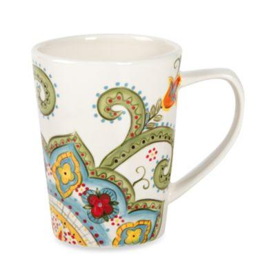 Tabletops Unlimited® Abbey 14 oz. Mug