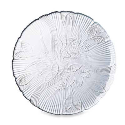 Luminarc Canterbury 7.5-Inch Salad Plate