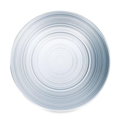 Luminarc Santa Fe 10.5-Inch Dinner Plate
