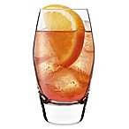 Luigi Bormioli Prestige 17.25-Ounce Beverage Glasses (Set of 4)