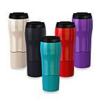 Mighty Mug Go 16-Ounce Travel Mug