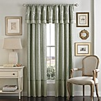 Verona Window Treatment Set