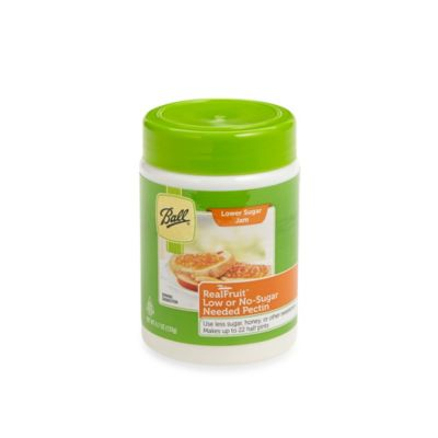 Ball® Flex Batch No Sugar Pectin Mix