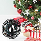 Large Christmas Light Reel