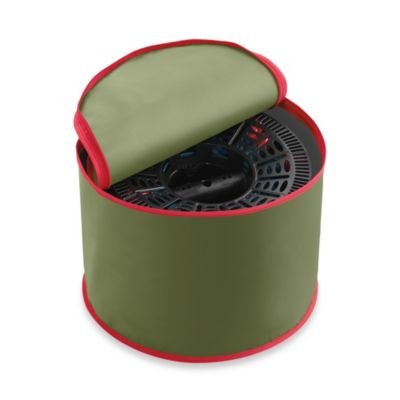 Real Simple® 2-Reel Light Spools with Storage Bag