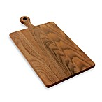 Shelburne Ash 18-Inch Hardwood Cutting Board