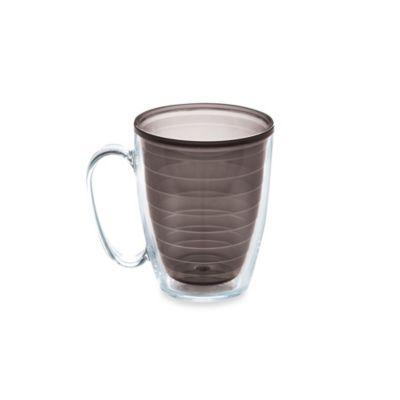 Tervis® Colored 15-Ounce Mug in Quartz