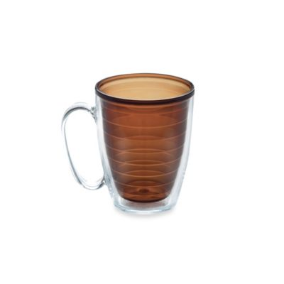 BPA Free Colored Mug