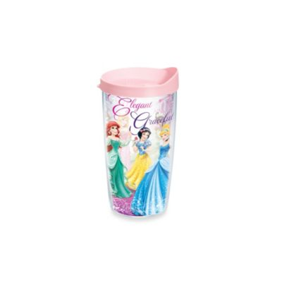 Tervis® Disney® Princesses Wrap 10-Ounce Tumbler