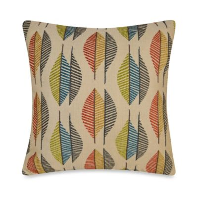 Kokomo Multi Toss Pillow