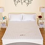 ChiliPad™ Cooling and Heating Single/Dual Zone Mattress Pad
