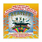 The Beatles, Magical Mystery Tour Vinyl Album