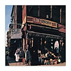 Beastie Boys, Paul's Boutique Vinyl Album