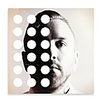 City And Colour, The Hurry And The Harm Vinyl Album