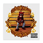 Kanye West, College Drop Out Vinyl Album