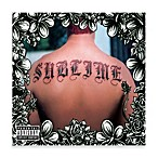 Sublime, Sublime Vinyl Album