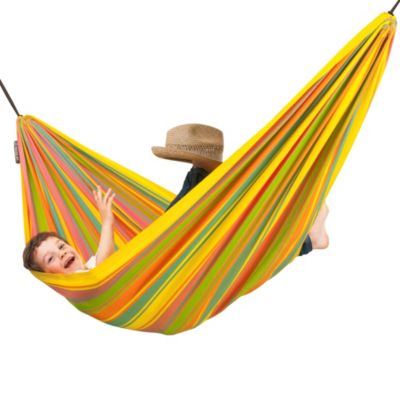 Coolaroo Child Hammock