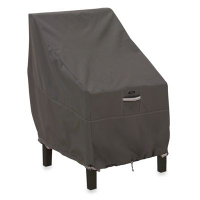 Classic Accessories® Ravenna Highback Chair Cover