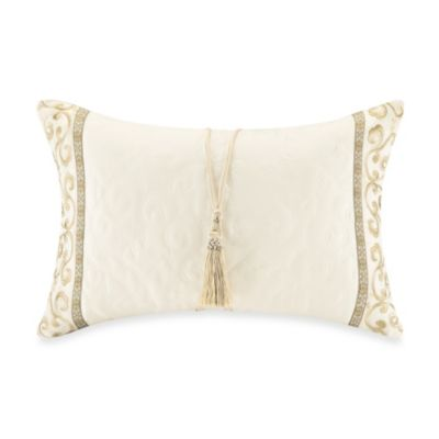 Bombay™ Tatyana Oblong Toss Pillow