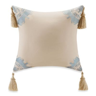 Bombay™ Nayana Square Toss Pillow