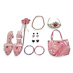 Dress Up Accessories Box Set