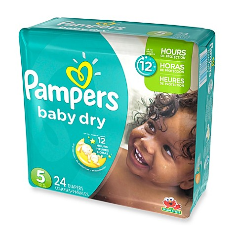 Pampers Baby-Dry Pull Up Nappy Pants are easy to pull on and take off with tear away sides. Air channels let air flow freely inside the nappy pant for up to 12 hours of breathable dryness. Pampers Baby-Dry Pants are easy to pull on and take off with tear away sides.