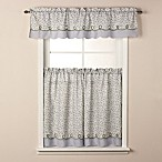 Saturday Knight Limited Ashley Window Treatments in Cornflower