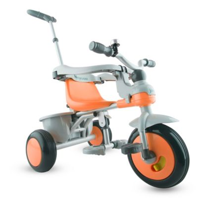 Joovy® Tricycoo™ Tricycle