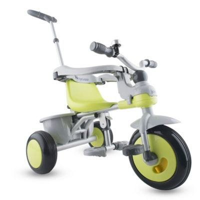 Joovy® Tricycle