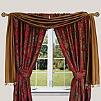 Austin Horn Classics Verona Window Treatment