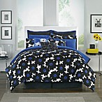 Sunflower Comforter Super Set
