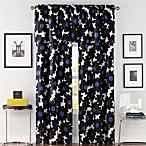 Sunflower Window Valance