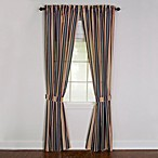 Kensington Garden Window Treatment Set