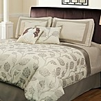 Emma 7-Piece Comforter Set