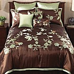 Nightingale 7-Piece Comforter Set