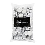 Tealights Bag of 100