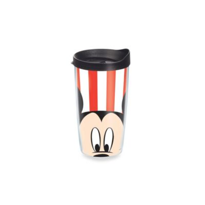 Tervis® Mickey Mouse 10-Ounce Wrap Tumbler with Lid