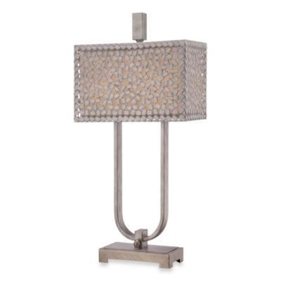Decorative Desk Lamp