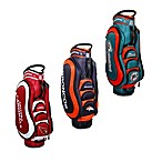 NFL Medalist Golf Cart Bag