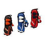 Major League Baseball Fairway Stand Golf Bag