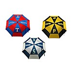 Major League Baseball Umbrella