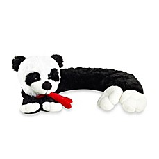 Cozy Hugs® Microwavable Aromatherapy Panda Neck Wrap