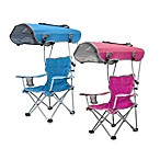 Kelysus Kid's Canopy Chair