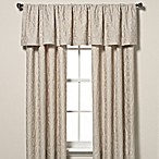 Wamsutta® Ashby Window Valance
