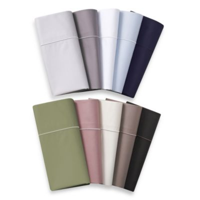 Deep Pocket Fitted Sheets